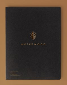 Anthewood Furniture