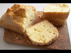 Αφράτο ψωμί Χωρίς γλουτένη The Most Moist Gluten free Bread Ever Bread Recipe King Arthur, King Arthur Flour, Knead Bread Recipe, No Knead Bread, Flour Recipes, Bread Recipes, Cooking Recipes, Maple Cornbread Recipe, Fruit Bread