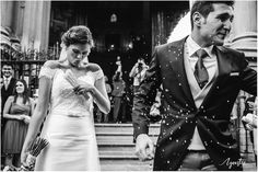 Pedro + Sara – Boda en Granada - Boda en el Palacio de los Cordova - Azaustre fotografo - Fotografo boda granada - Wedding Photographer Granada