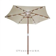 classic accessories ravennaa patio umbrella cover grey patio