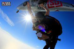 Skydive_dubai