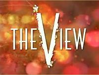 Hey The View , Here's an Idea. Instead of getting rid of Elisabeth how about stop with the corny advertising during the show, have the ladies be less rude to their guests, and get rid of the Barbra  Wabra, she's like a thousand! What do you think the View should do?