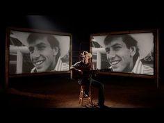 ▶ Aaron Watson - July In Cheyenne (Official Video) - YouTube