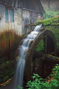 203 best mill love images on pinterest water mill windmills and