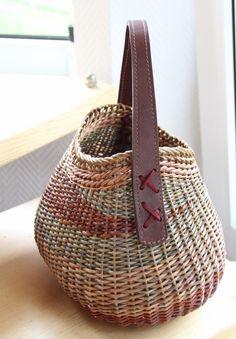 550 Best Baskets Images Basket Weaving Basket Weaving