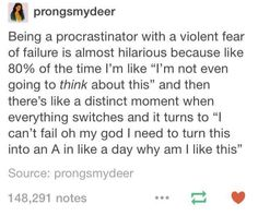 """21 Memes About Finals Week That'll Help You Not Study - Funny memes that """"GET IT"""" and want you to too. Get the latest funniest memes and keep up what is going on in the meme-o-sphere. Funny Memes About Life, Life Memes, Memes Humor, Humor Quotes, Leadership, John Maxwell, Les Sentiments, I Can Relate, Adhd"""