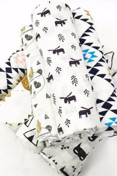 basket clothes on sale at reasonable prices, buy MK 2017 Baby Swaddle Muslin Blankets Newborn Photography Props Basket Cartoon Printed Cotton Baby Blanket Soft Breathable Basket from mobile site on Aliexpress Now! Wrap Newborn, Muslin Baby Blankets, Receiving Blankets, Cheap Blankets, Baby Towel, Newborn Photography Props, Baby Wraps, Baby Bedding, New Baby Products