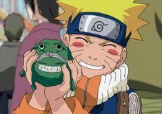 Guy decides to take Sasuke back to Konoha, and tells Jiraiya to hurry up and find Tsunade. Naruto adamantly states that they wi. Naruto Uzumaki, Naruto And Sasuke, Anime Naruto, Boruto, Naruto Cute, Shikamaru, Gaara, Itachi, Manga Anime