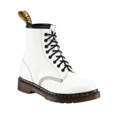 4603ed4982a Lovecat and Kitten Doc Martens Boots