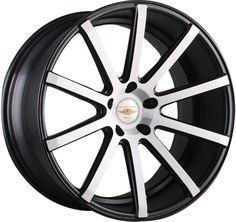20 inch #STAGGERED JUDD T202 5x108 BLACK 5 stud #Jaguar #LandRover alloy #wheels
