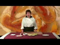 Рецепты мини закусок Appetizers, Youtube, Painting, Food, Blue Prints, Painting Art, Essen, Appetizer, Paintings