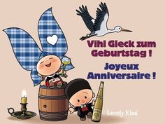 Alsace, Funny Pictures, Photos, Noel, Lightning, Greeting Card, Cheese, Birthday, Fanny Pics