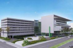 Unimed vai construir hospital no bairro Humaitá | GaúchaZH