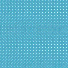 MeinLilaPark – DIY printables and downloads: free digital polka dot scrapbooking papers - Pünktchenpapier - freebie