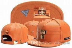 Wholesale Cayler & Sons Hats Fashion Street Hip Hop Caps Sports Snapback Hats Designer Baseball Caps 10pcs/lot Drop Shipping