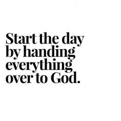 Prayer Quotes, Bible Verses Quotes, Faith Quotes, Words Quotes, Sayings, Scriptures, Words Of Hope, Wise Words, Quotes About God