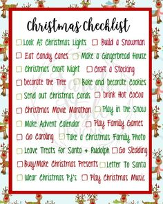 Noel Meaning Keep the true meaning of with this printable list of 25 Random Acts of Kindness Christmas Countdown. Christmas Countdown, 1st Christmas, Christmas Lights, Christmas Holidays, Kids Christmas Gifts, Rustic Christmas, Christmas Jokes, Christmas Journal, Christmas Calendar