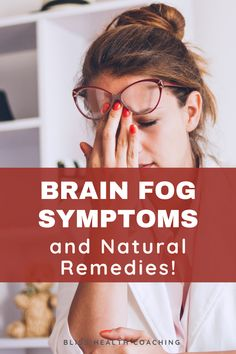 Are you tired of brain fog stealing all of your thougths? Find out what you can do to put an end to brain fog and start thinking clearly. #brainfog #mombrain #autoimmune #lupus #thyroid #migraines #headaches Mom Brain, Brain Fog, Natural Treatments, Natural Remedies, Weight Loss For Women, Life Motivation, Health Coach, Autoimmune, Thyroid