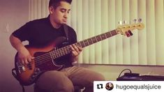 #Repost @hugoequalsjuice with @get_repost  Stop by next week at the @optimastrings booth Ill be performing Thurs-Sat at 12pm booth #1102. #namm #optimastrings #Gk @gallienkrueger #ready #bassamp #jazzbass @glguitars #namm #namm18 #namm2018 #winternamm #hugoequalsjuice #nammperformance #winternamm #nam #bartolini @bartolinipups #goldstrings #german
