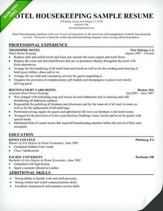 Executive Assistant Resume Example 2016 Create Resume