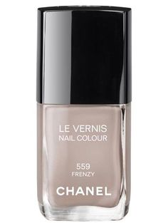 Chanel -  Le Vernis in Frenzy.