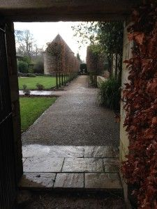 Gateways to positive change: Treat yourself to a Soul Nutrition Retreat at Lucknam Park Hotel & Spa - info @ Soul Nutrition Blog