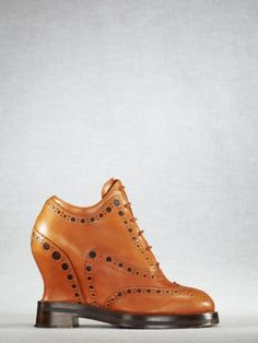 the most wonderful shoes, acne