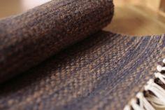 szövés – KatBo Réka Kéztermék Cinnamon Sticks, Spices, Posts, Food, Spice, Messages, Meals
