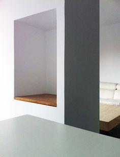 Home, sweet(ener), home   RÄL167 - Interiorismo, decoración, reforma y diseño de interiores Home, Interior Design, Haus, Homes, Houses, At Home