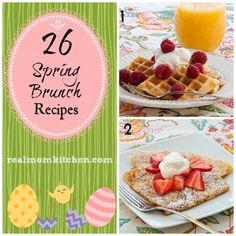Quick easy cooking family recipes of appetizers breakfast lunch dinner desserts and left overs with ingredients in pantry or food storage