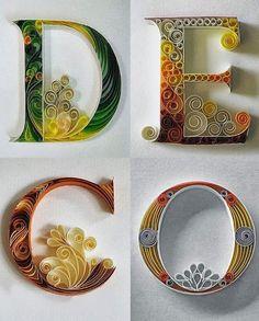 1000 images about decoraciones para mi hogar on - Decoraciones de hogar ...