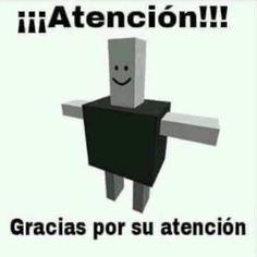 No tengo vida kok kok solo veo memes kok kok me quiero morir kok kok. Cartoon Memes, Cat Memes, Dankest Memes, Funny Spanish Memes, Stupid Funny Memes, Foto Meme, Roblox Memes, Meme Faces, Stickers
