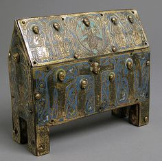 Chasse   French   The Met
