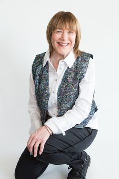 WO+MEN 4 APPLAUSE: Denise Vasquez Presents WO+MEN 4 APPLAUSE™ @Flappers Comedy Club August 27th 9:30 PM Main Room Introducing Our Headliner Geri Jewell