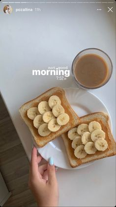 Comidas Fitness, Cooking Recipes, Healthy Recipes, Food Goals, Aesthetic Food, Aesthetic Style, Food Inspiration, Story Inspiration, Food Pictures