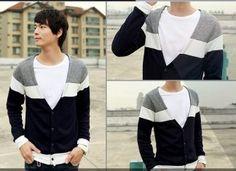 Xu hướng áo khoác nam http://guthoitrang247.com/thoi-trang-nam/ao-khoac-nam Xu hướng thời trang thu đông http://guthoitrang247.com/xu-huong-thoi-trang