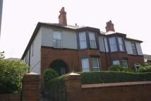 4 bed semi detached house for sale in Caernarfon, Gwynedd