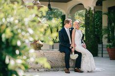 Longboat Key Club Resort Wedding, Sarasota Wedding Photographer, Longboat Key Beach Wedding, Florida Photographer