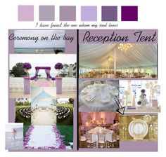 Wedding day2 by kjc2586 on Polyvore featuring polyvore and art