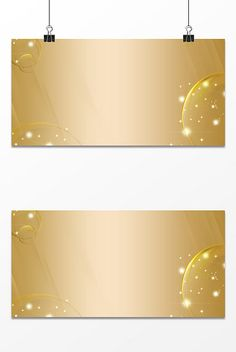 Golden technology business background#pikbest#backgrounds