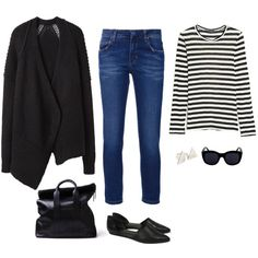 """23"" by feryfery on Polyvore"