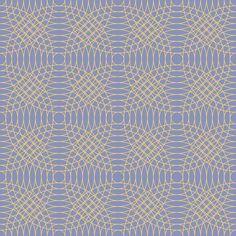 61 Best p5Js Patterns images in 2017 | Coding, Pattern art