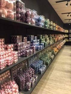 #glassballs #glasballen #baumkugeln #kerst2020 #Christmas2020 #Weihnachten2020 #Othmardecorations