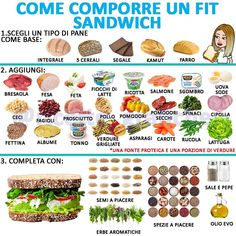 Healthy Life, Healthy Eating, Diet Recipes, Healthy Recipes, Juice Plus, 1200 Calories, Clean Eating, Lunch, Snacks
