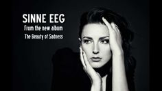 The Windmills of your Mind - Sinne Eeg - YouTube Music