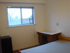 Student Off Campus Housing near Seneca College Seneca College, Student House, Rooms For Rent, Bed Room, Separate, Entrance, Restaurants, Cable, Laundry