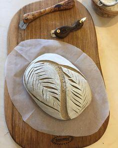 Sourdough Recipes, Sourdough Bread, Bread Recipes, Artisan Bread, Bakery, Drink, Cooking, Instagram Posts, Noodle