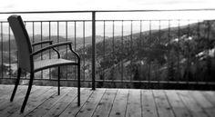Almhaus Karantanien - #Apartments - $68 - #Hotels #Austria #Sirnitz http://www.justigo.eu/hotels/austria/sirnitz/almhaus-karantanien_45712.html