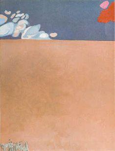 Georgia's Wall Joni Mitchell Paintings, Georgia O Keeffe, American Artists, Wall Paintings, Artwork, Work Of Art, Murals, Auguste Rodin Artwork, Artworks