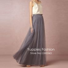 3 Layers Maxi Long Skirt Soft Tulle Skirts Wedding Bridesmaid Tutu Skirt Ball Gown Plus Size Faldas Saias Femininas Jupe 2015     Tag a friend who would love this!     FREE Shipping Worldwide     #Style #Fashion #Clothing    Buy one here---> http://www.alifashionmarket.com/products/3-layers-maxi-long-skirt-soft-tulle-skirts-wedding-bridesmaid-tutu-skirt-ball-gown-plus-size-faldas-saias-femininas-jupe-2015/